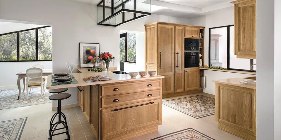habiller l 39 espace int rieur de tonge. Black Bedroom Furniture Sets. Home Design Ideas