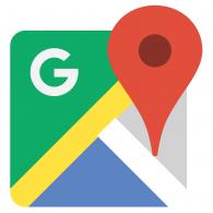 GG Map