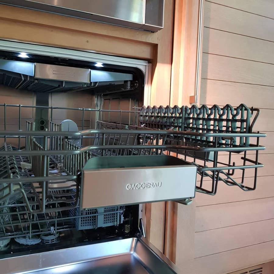 Lave-vaisselle-GAGGENAU